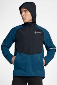 Nike Zonal AeroShield Hooded M