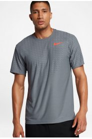 Nike Zonal Cooling M