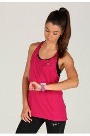Nike Zonal Cooling W