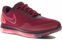 Nike Zoom All Out Low 2 W
