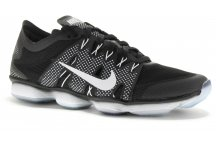 Nike Zoom Fit Agility 2 W