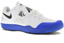 Nike Zoom Javelin Elite 2 M