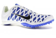 Nike Zoom Maxcat 4 M