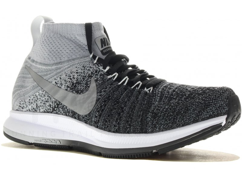 Zoom Out Low Nike All Chaussures Homme Flyknit b76Yfvyg