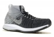 Nike Zoom Pegasus All Out Flyknit GS
