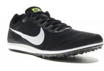 Nike Zoom Rival D 10 W
