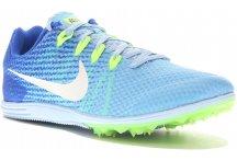 Nike Zoom Rival D 9 W