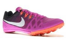 Nike Zoom Rival M 8 W