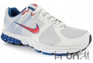 Nike Zoom Structure Triax+15 JO M