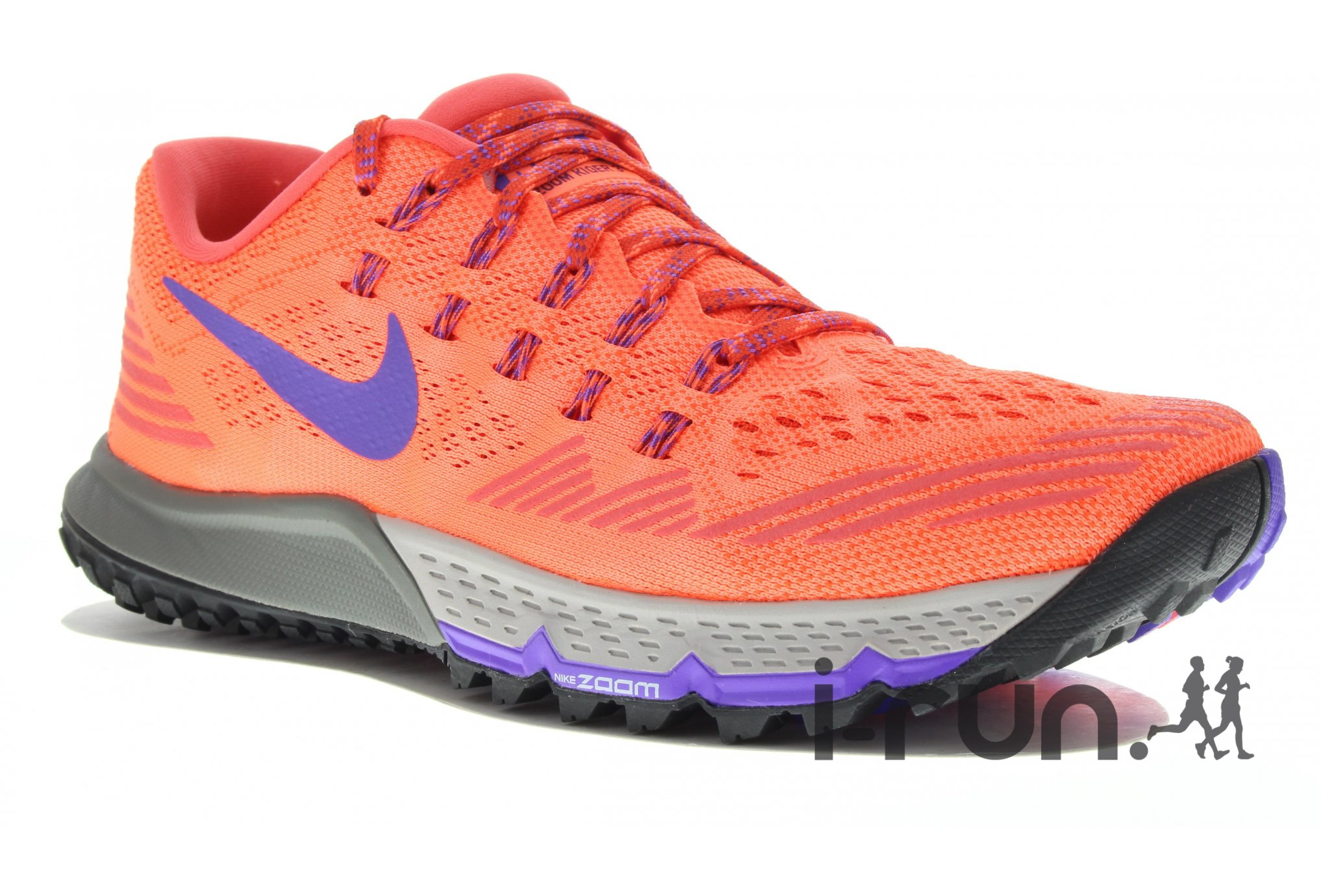 Nike Zoom Terra Kiger 3 W Chaussures running femme