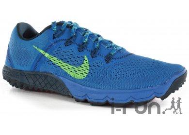 Nike Zoom Terra Kiger M