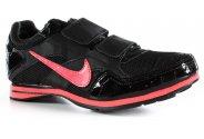 Nike Zoom TJ 3 M