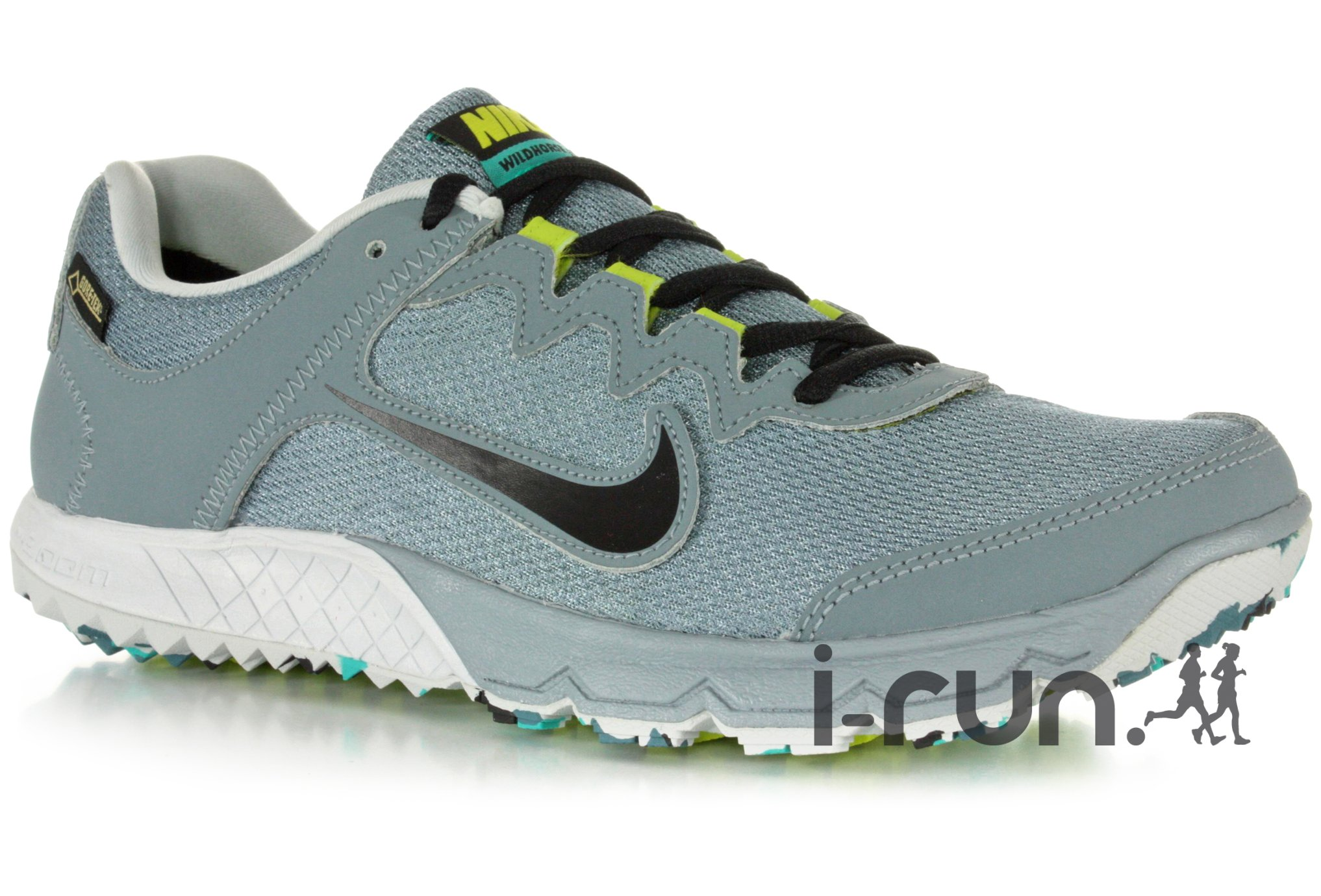Nike Tex Waterproof Tex Rongbuk Chaussure Acg nike Gore HWDIE29
