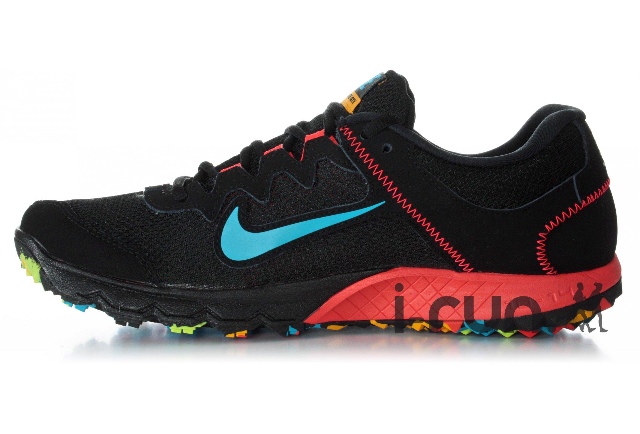 Chaussure Tex Gore Trail Qhdsxrtcb Nike qpGSMVzU