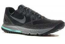 Nike Zoom Wildhorse Gore-Tex W