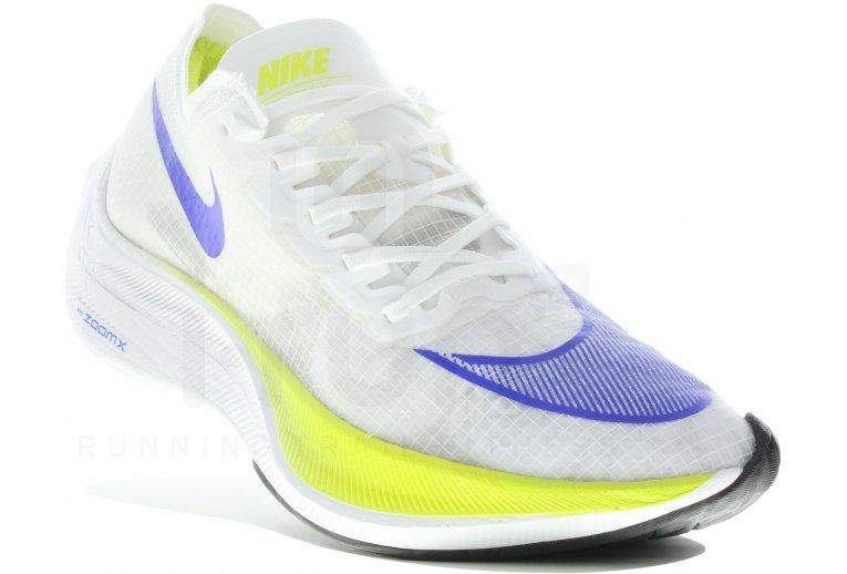 Nike ZoomX Vaporfly Next% Ekiden M