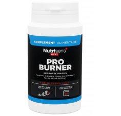 Nutrisens Sport Pro Burner