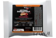 Nutrisens Sport Sachet Energ�tique - Fruits rouges