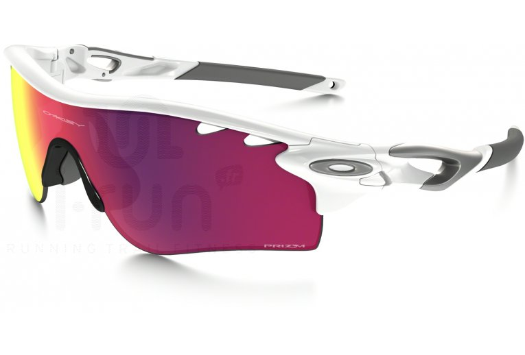 patillas oakley radarlock