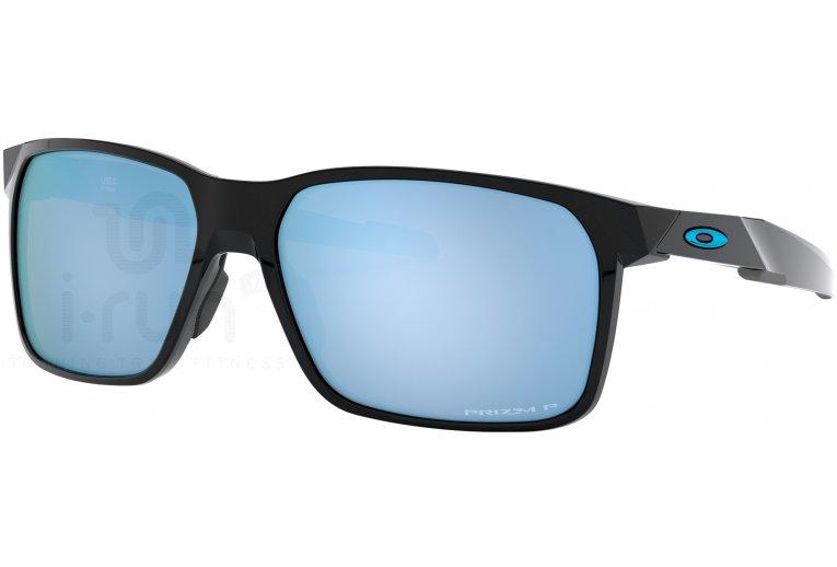 Oakley Portal X M