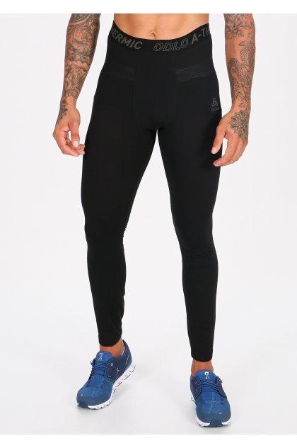 Odlo mallas largas Active Thermic