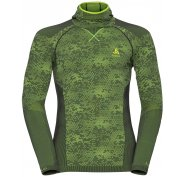 Odlo Blackcomb Evolution Warm M