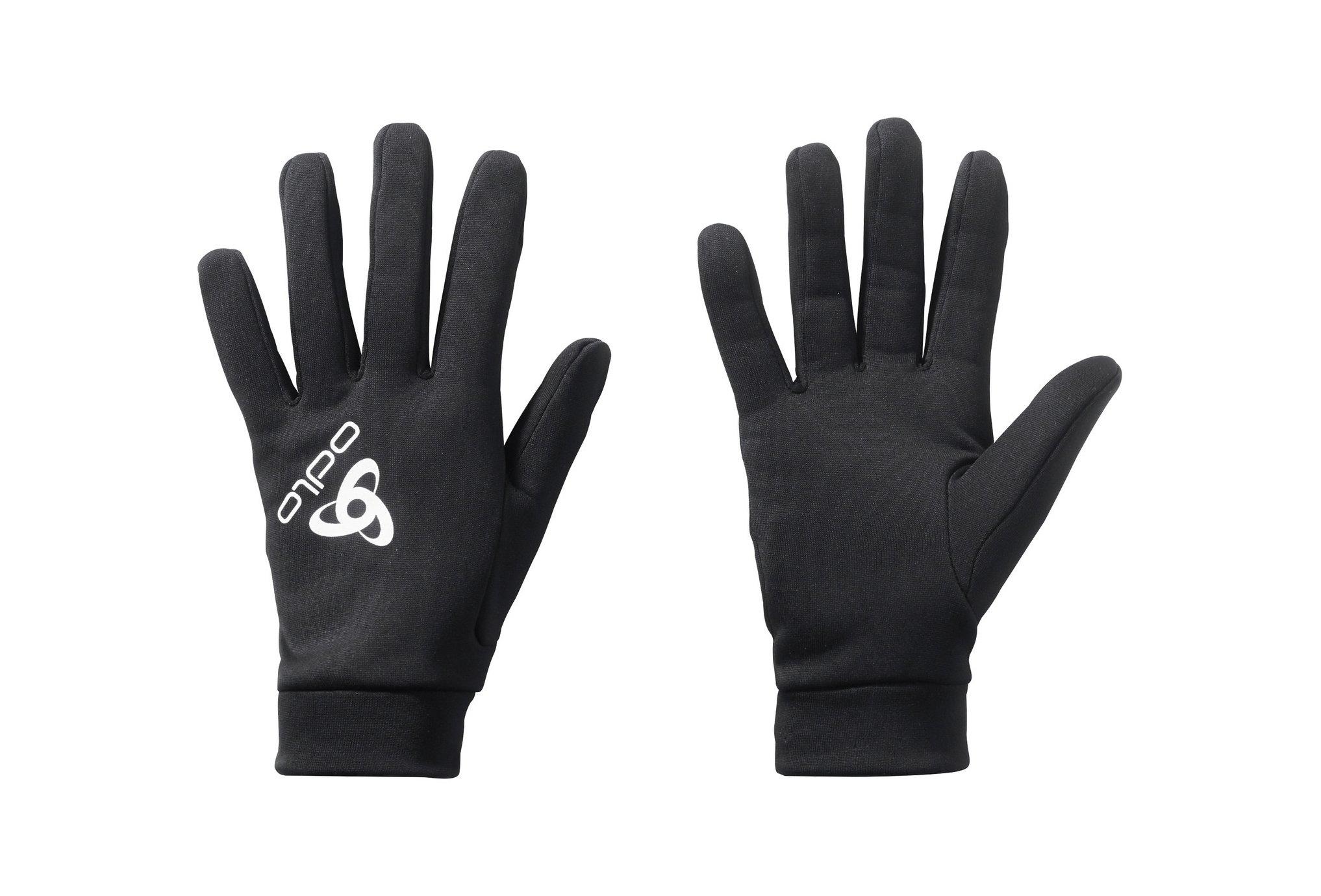 Odlo StretchFLeece Liner Bonnets / Gants