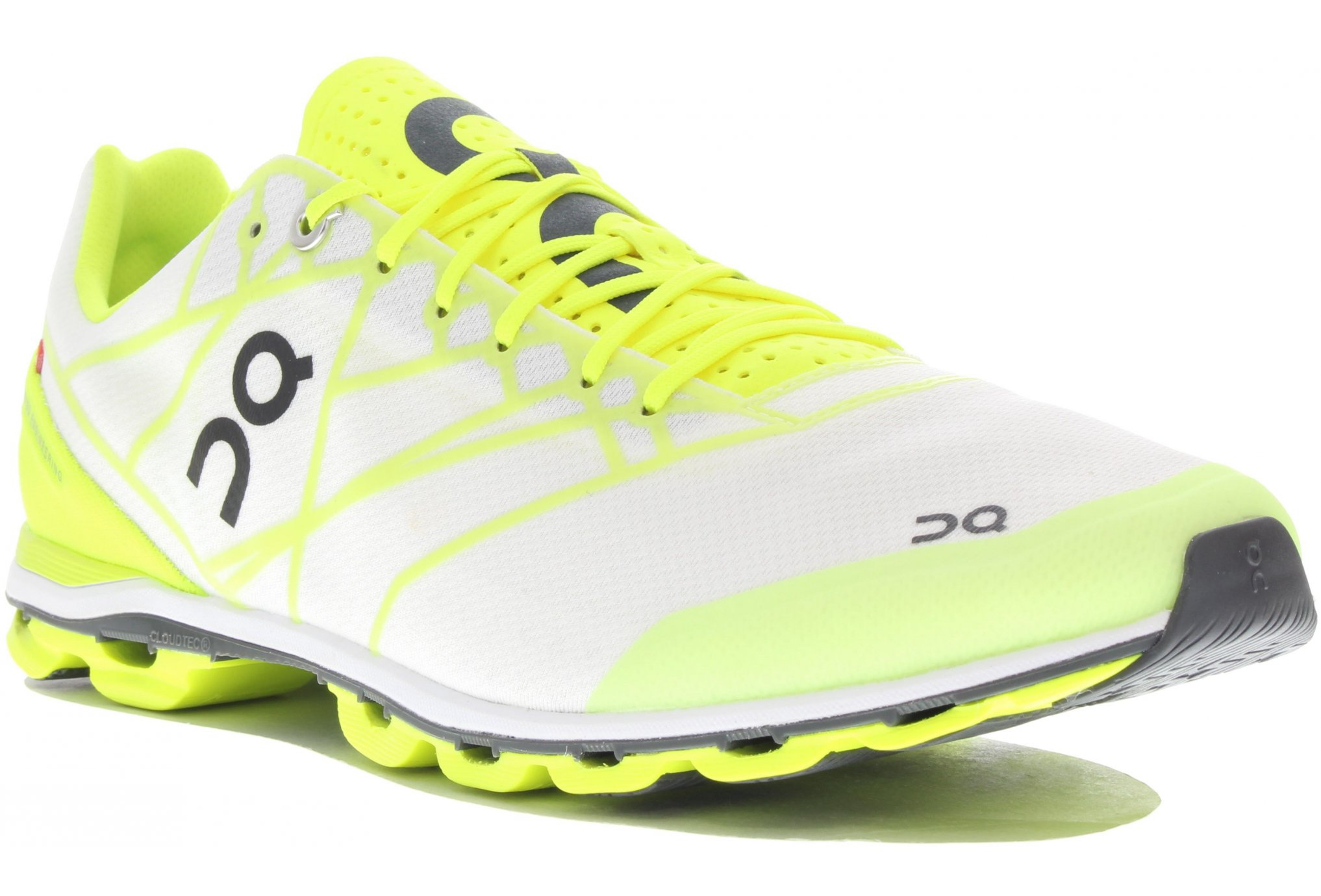 On-Running Cloudflash M Chaussures homme