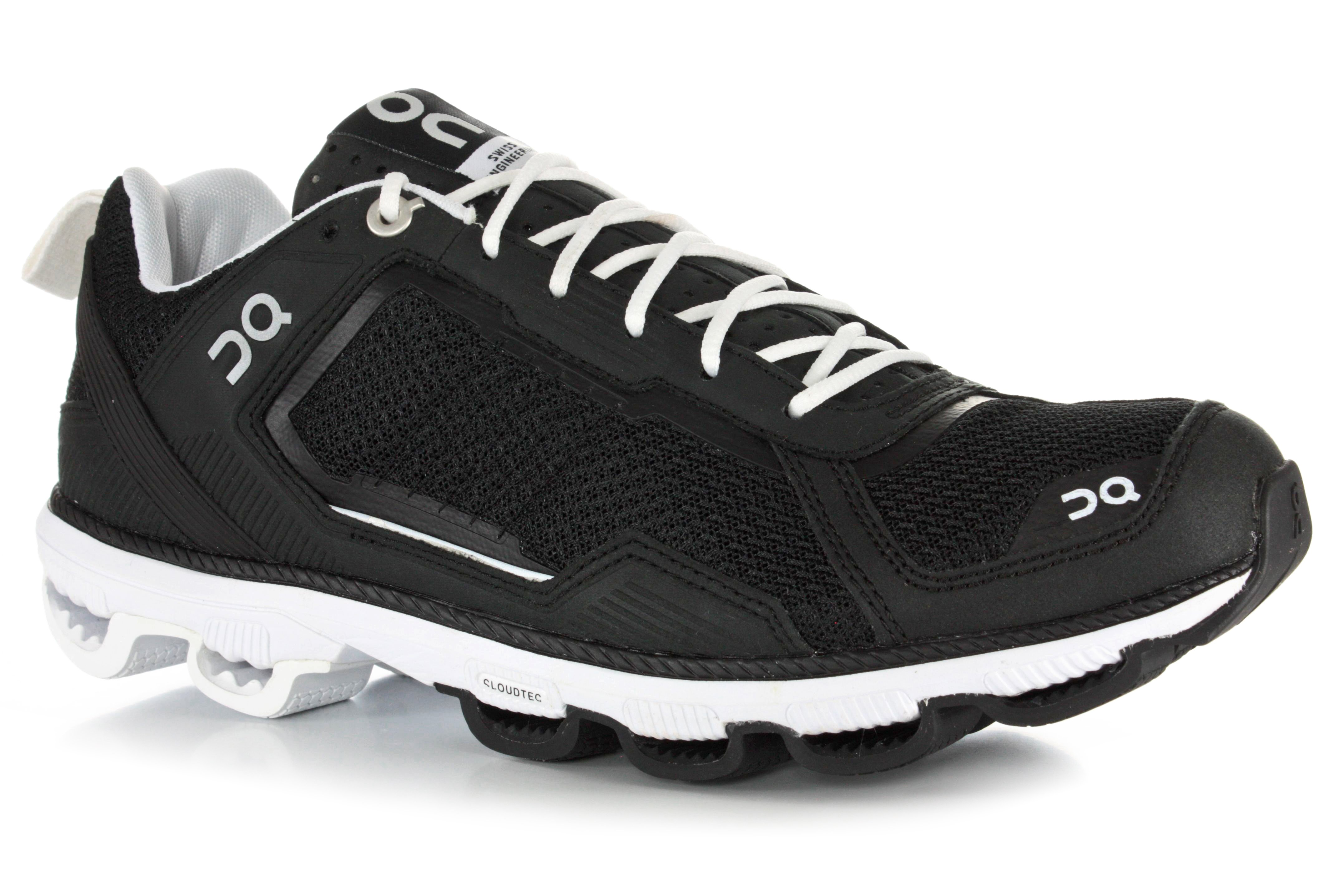 On-Running Cloudrunner M Chaussures homme