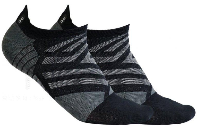 On-Running Low Sock M