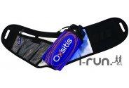 Oxsitis - Hydrabelt Light 2 Droitier M