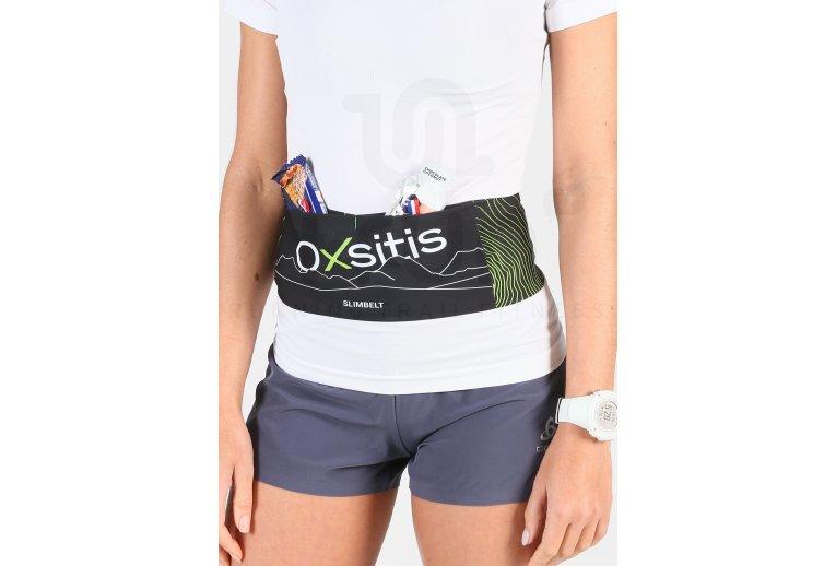 Oxsitis Slimbelt