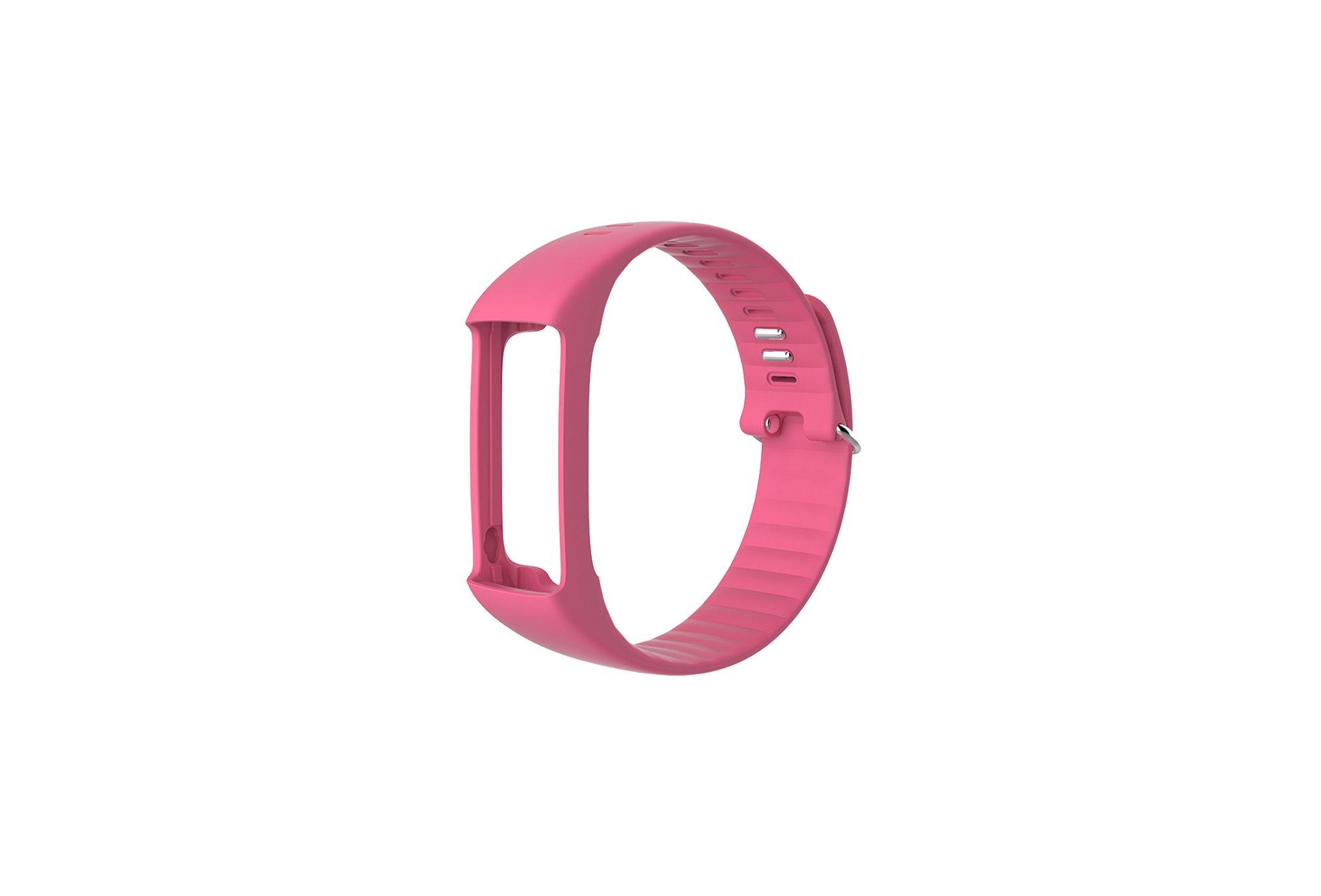 Polar Bracelet A360 - M Accessoires montres/ Bracelets