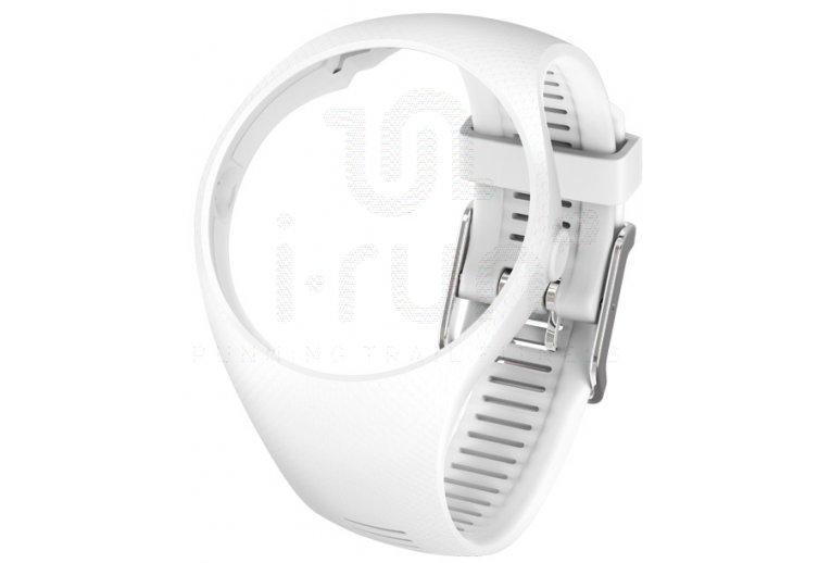 Polar Bracelet M200 - M/L