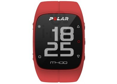 Polar M400 HR