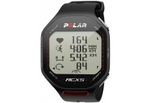 Polar RCX5 Pack Triathlon