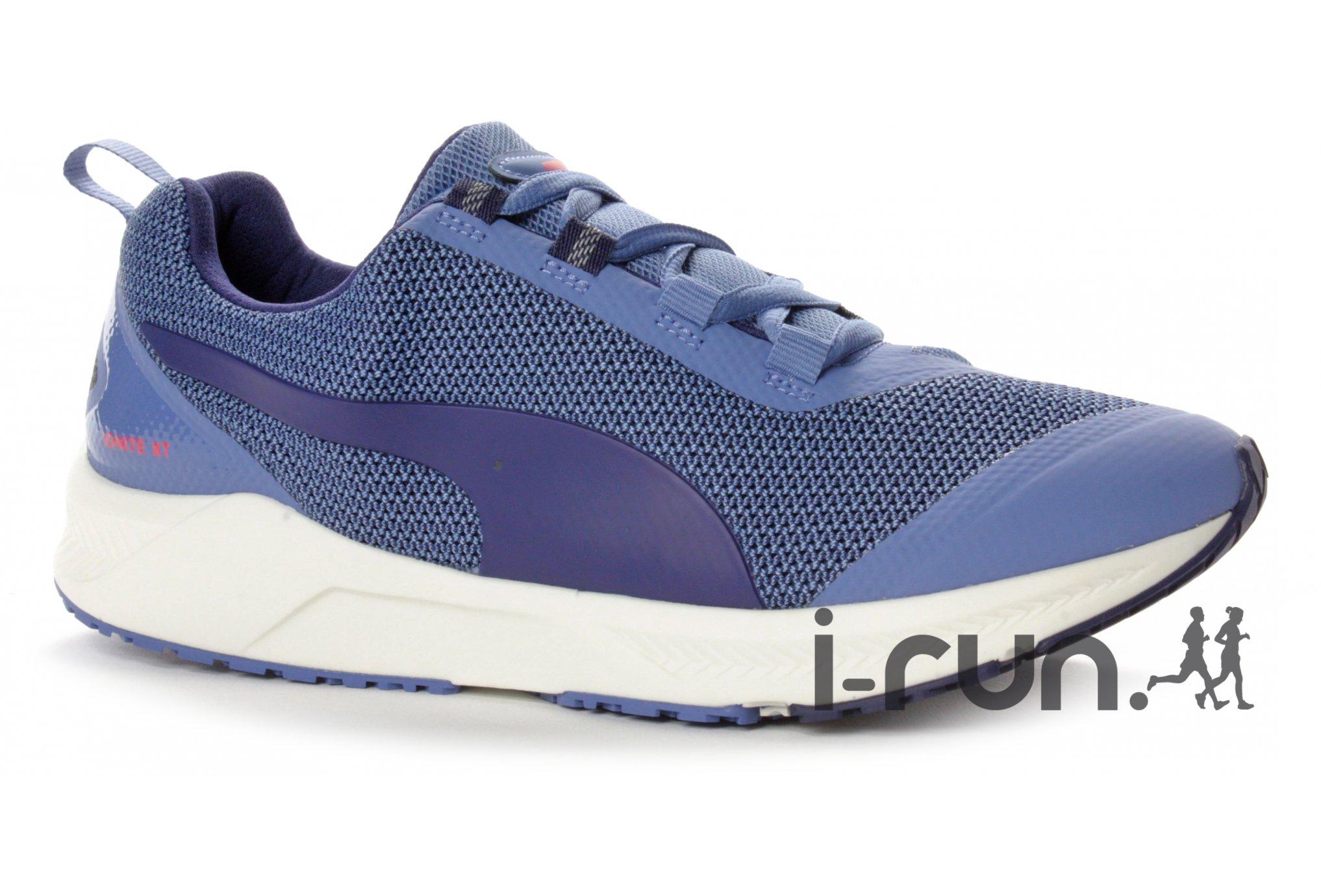 Puma Ignite XT W Diététique Chaussures femme