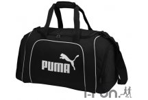 Puma Sac Team Medium