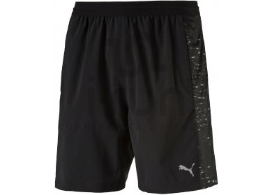 Puma Short Pure Running Night Cat M
