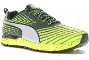 Puma Speed 300 TR Ignite M