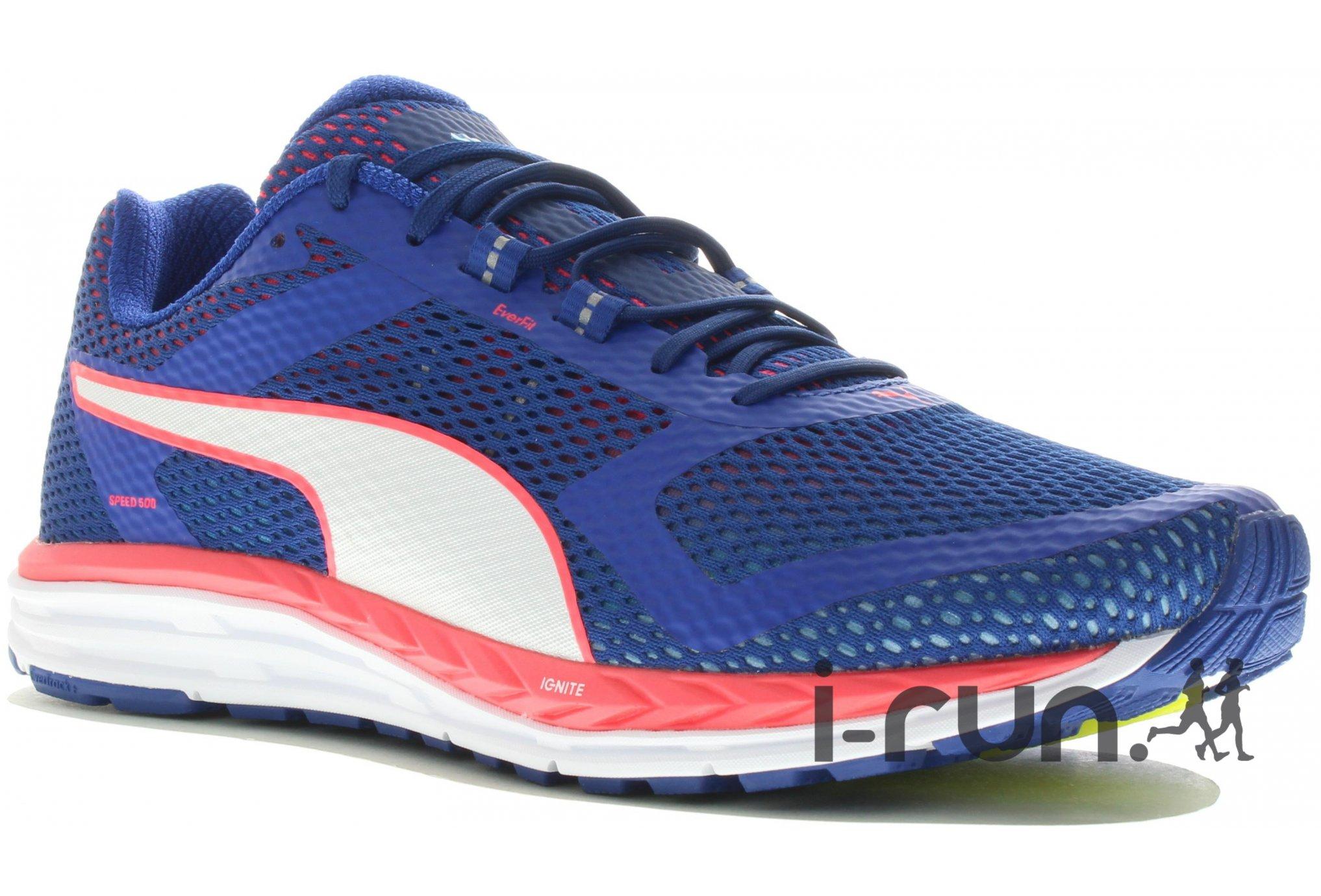 Puma Speed 500 Ignite M Chaussures homme