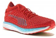 Puma Speed Ignite Netfit W