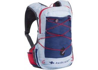Raidlight mochila Active Run Pack 9L