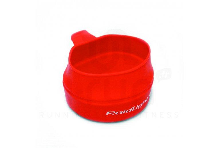 Raidlight Eco Tasse