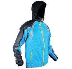 Raidlight Veste Top Extreme M