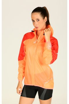 Raidlight Veste Top Ultralight W