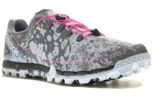 Reebok All Terrain Super Or W