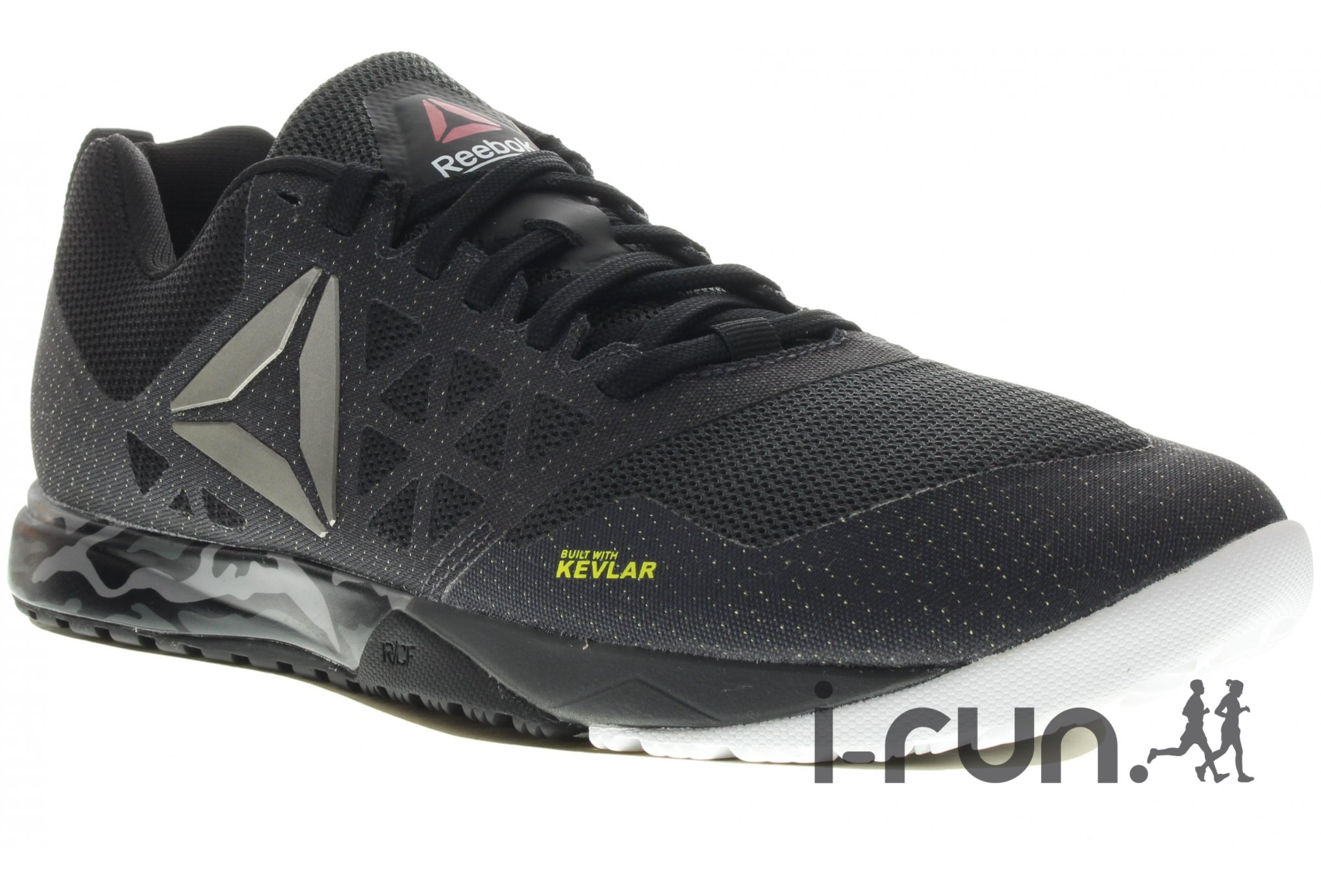 Reebok CrossFit Nano 6.0 M Chaussures homme