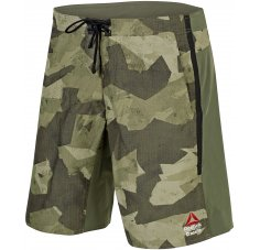 Reebok CrossFit Super Nasty Tactical M