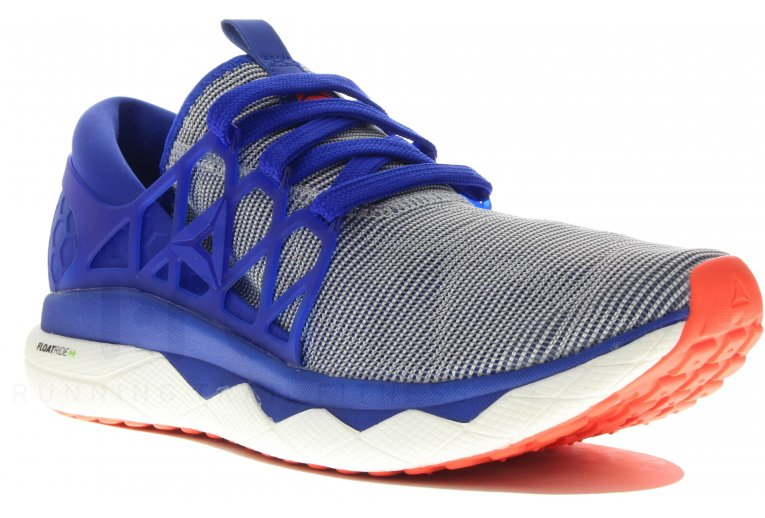 Reebok Floatride Run Flexweave M